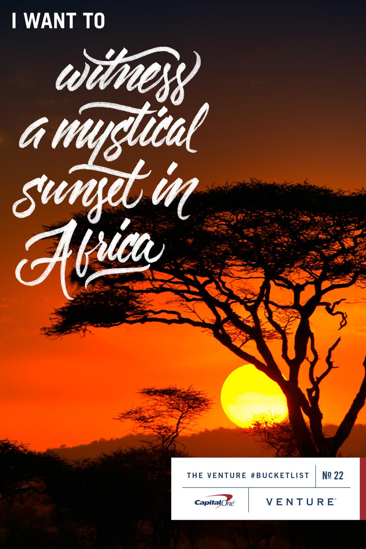 http://venture.tumblr.com/post/55786134405/bucketlist-item-no-21-african-sunset-inspired