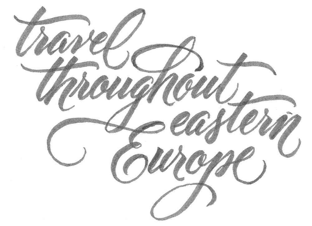 Eastern Europe Brush Sketch.jpeg