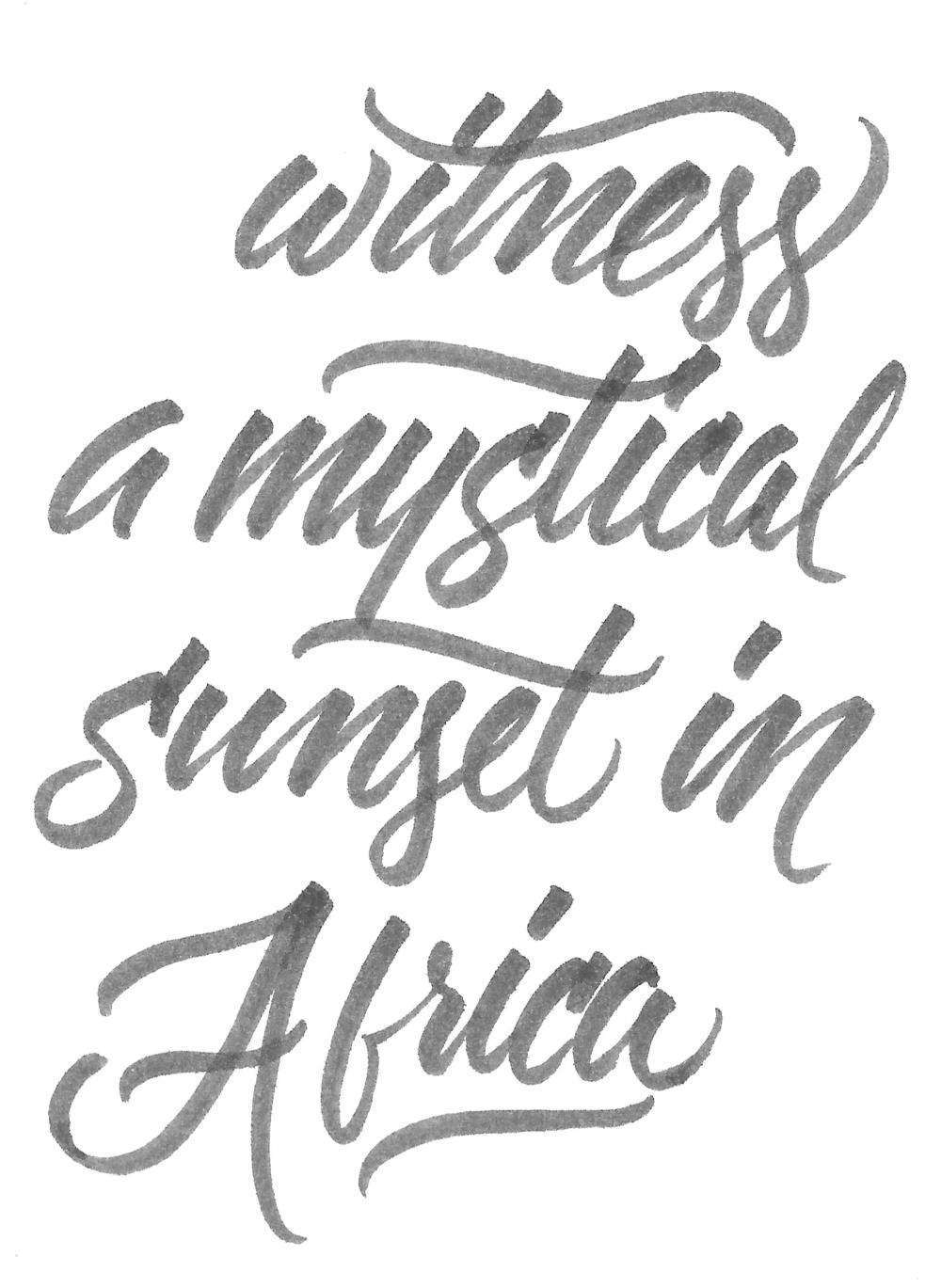 Africa Sunset 1.jpeg
