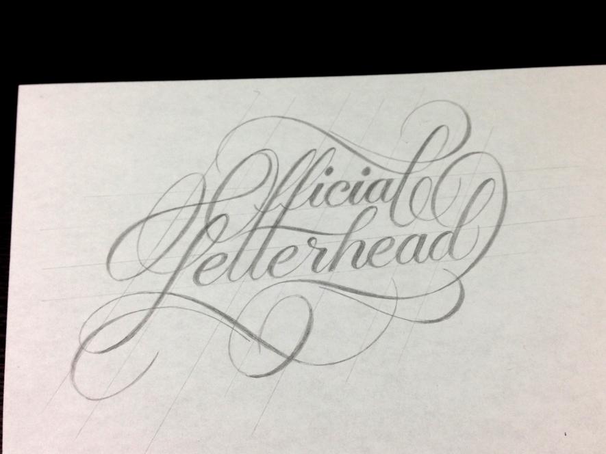 Letterhead Sketch.jpg