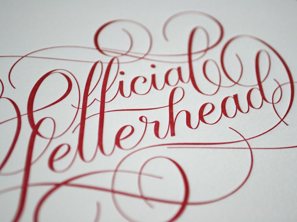 Letterhead-Detail-Big.jpg