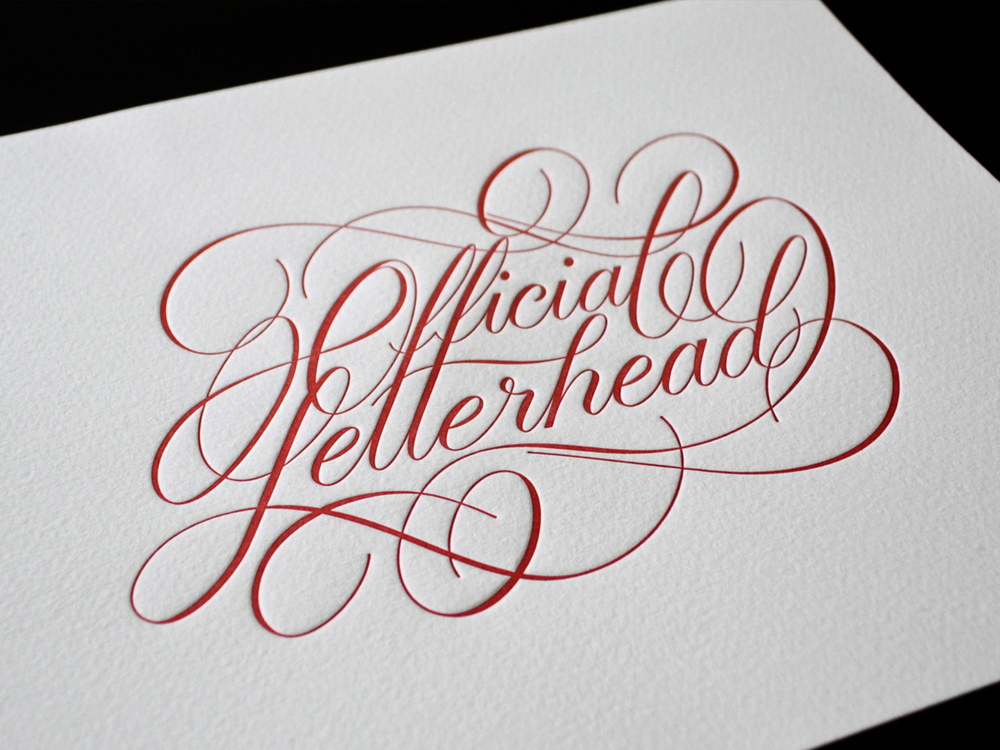 Official-Letterhead.jpg