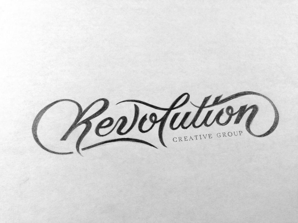 revolution-sketch-large.jpg