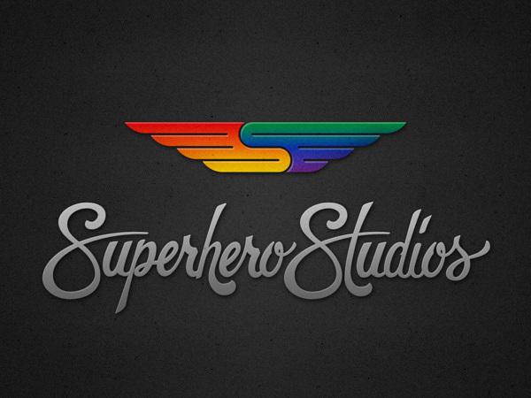 Superhero-Studios.jpg