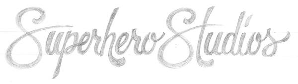 Superhero-Sketch.jpeg