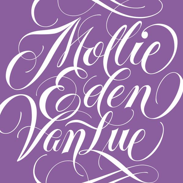 Mollie Eden VanLue