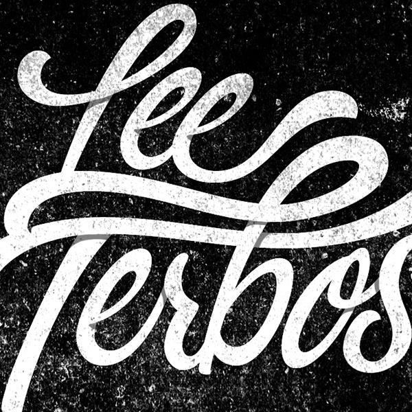 Lee Terbosic