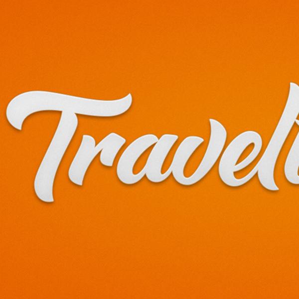 Traveltrooper