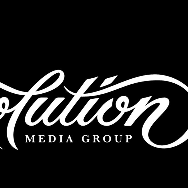 Revolution Media Group