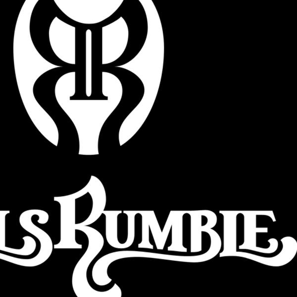 Rails Rumble