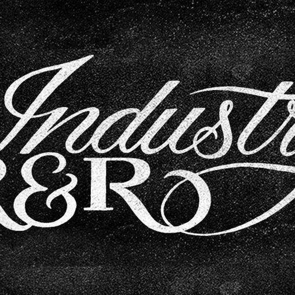 Industry R&R