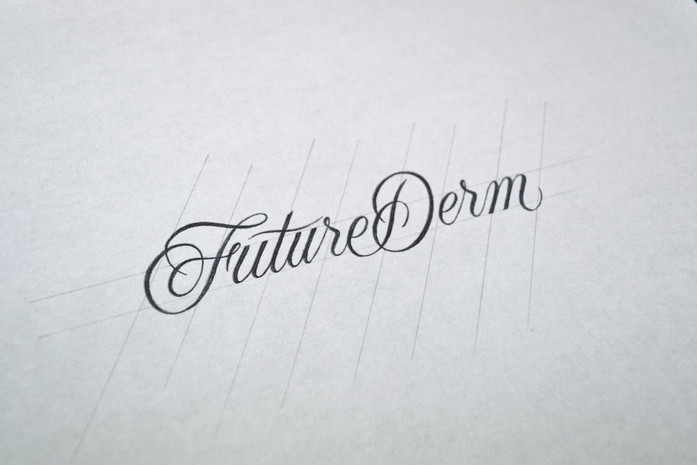 FutureDerm.jpg