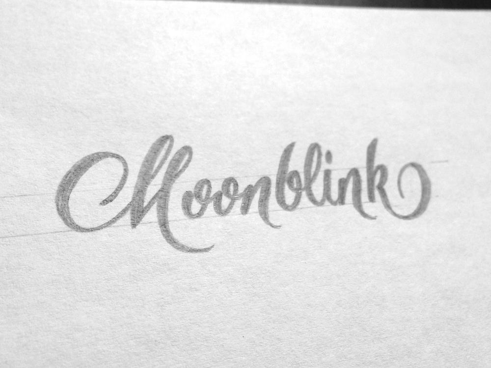 Moonblink.jpg
