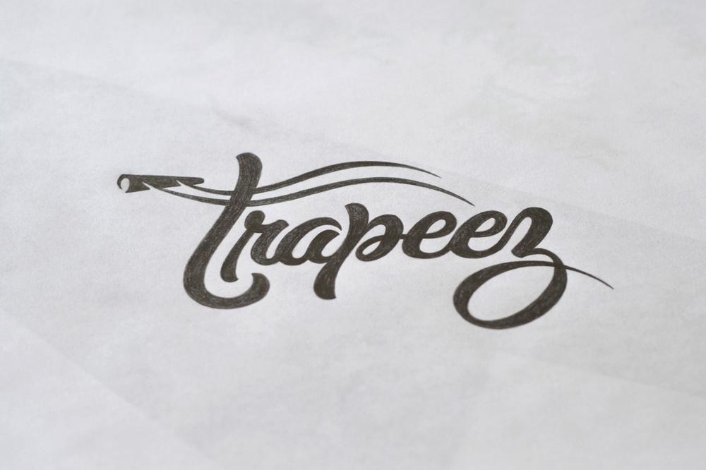 Trapeez-Shot-2.jpg