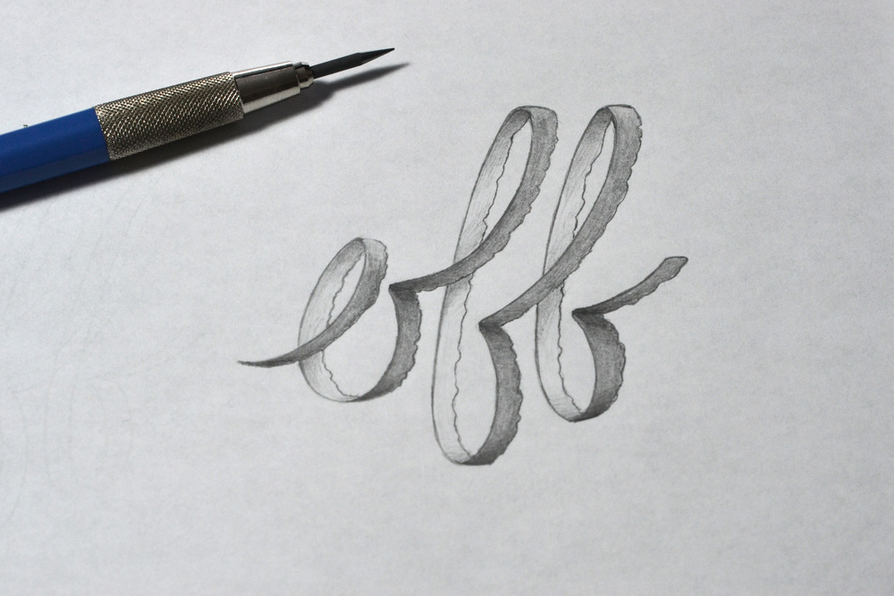 Style-Sample.jpg