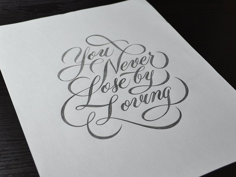Help Ink Sketch.jpg