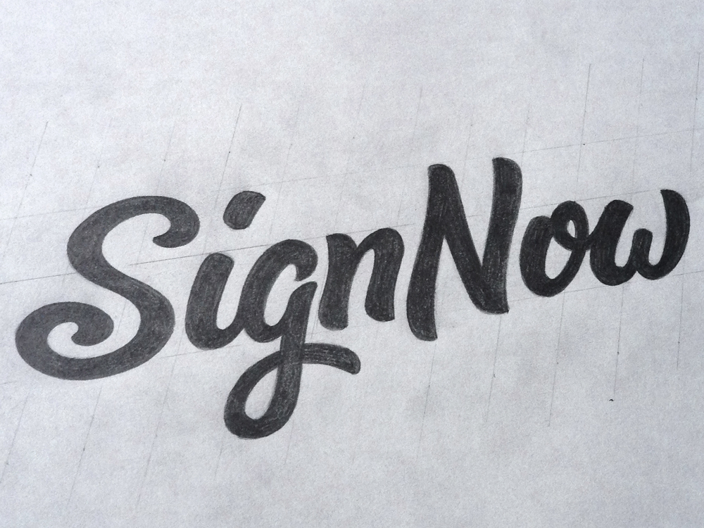 SignNow-Final-Sketch-Big.jpg