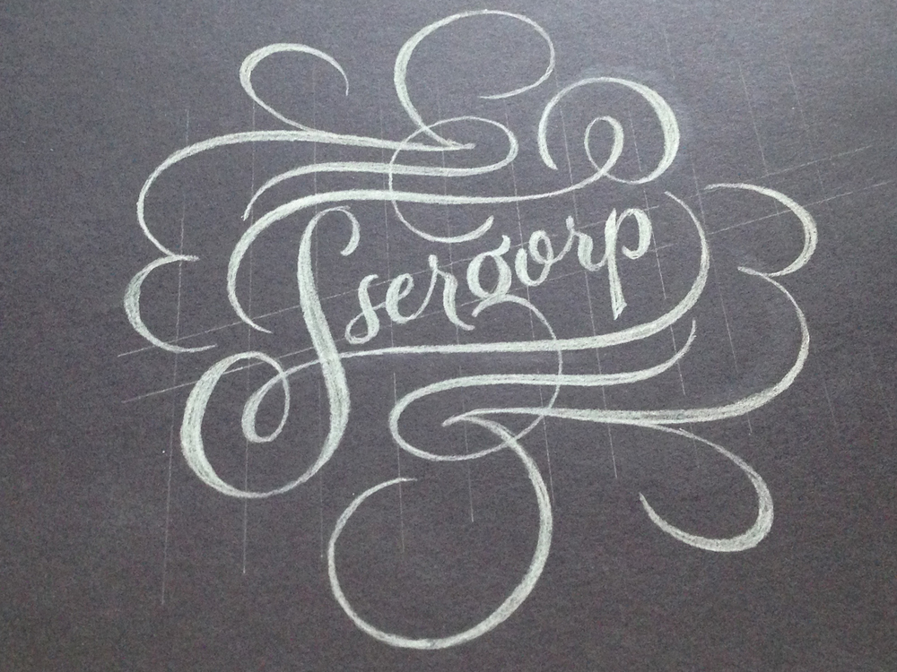Ssergorp-Sketch-Large.jpg