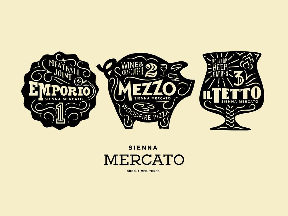 Sienna-Mercato.png