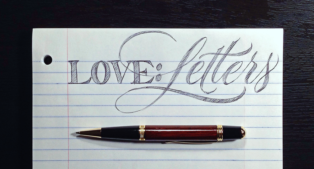 Love-Letters.png