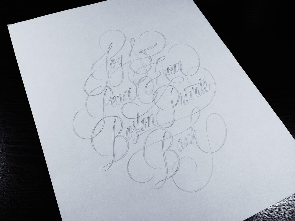 BPB-Card-Sketch.jpg