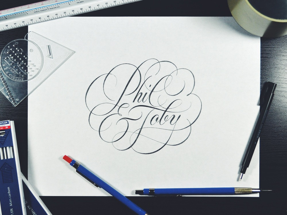 P&T Sketch.jpeg