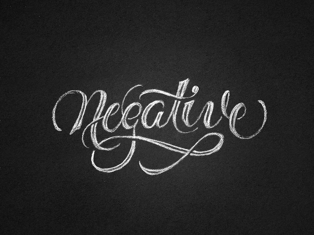 Negative-Print.jpg