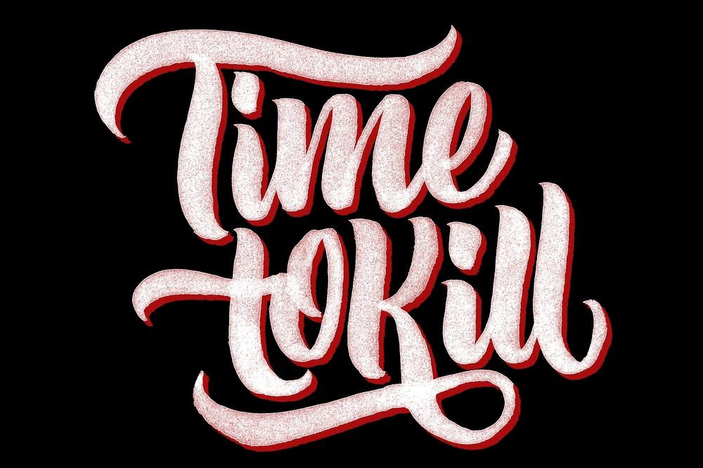TimeToKillClock.jpg