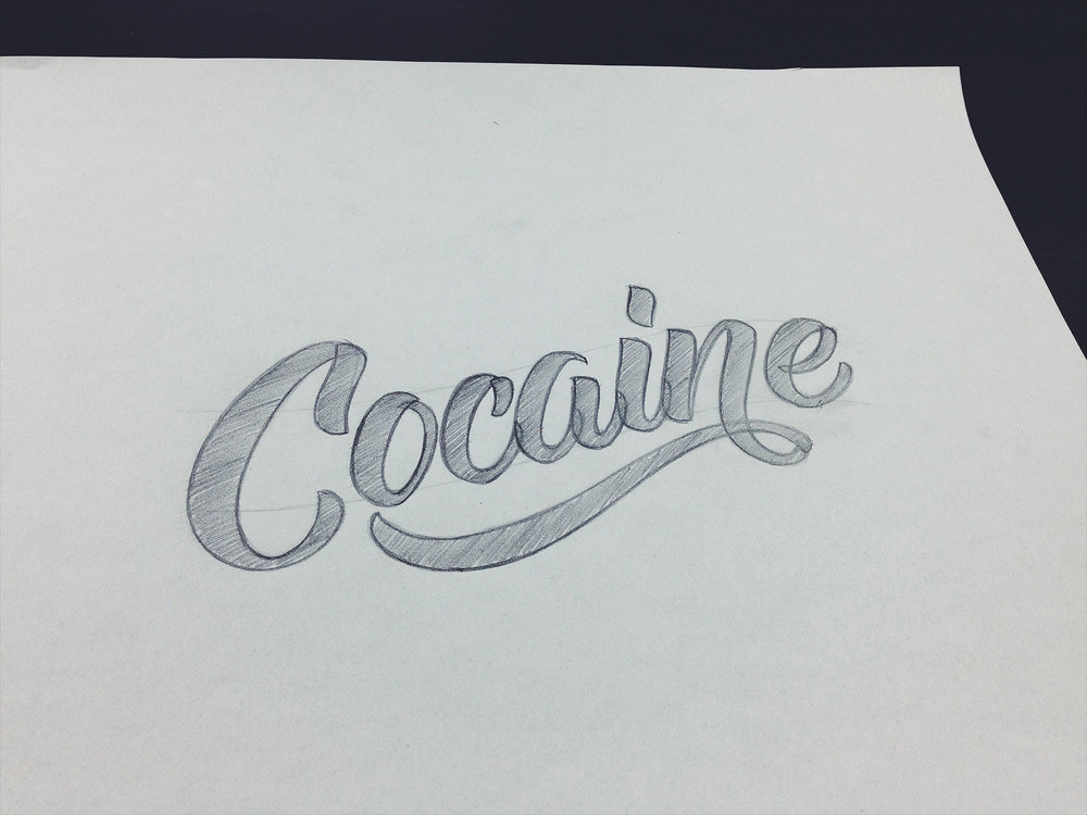 Cocaine-Sketch.jpg