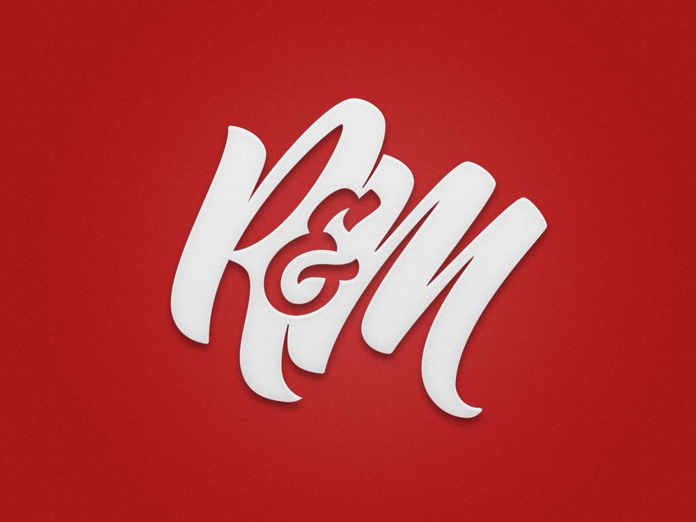 R&M-Monogram.jpg