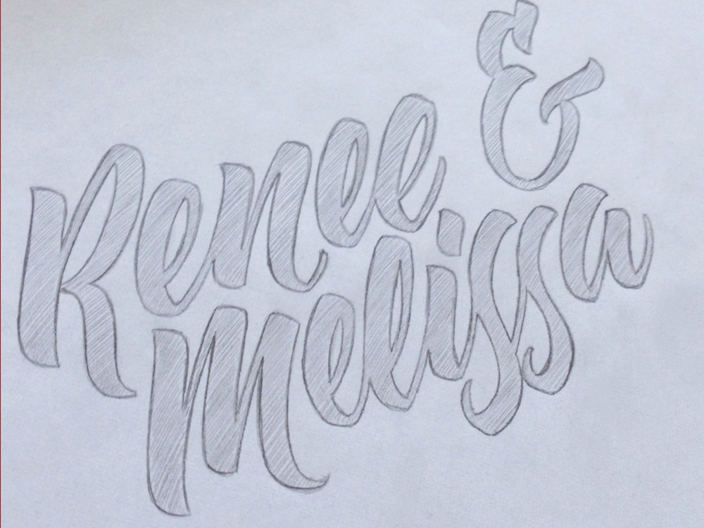 R&M-Sketch.jpg