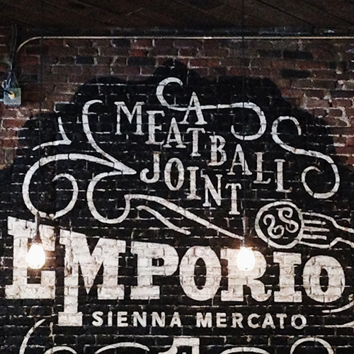 Sienna Mercato