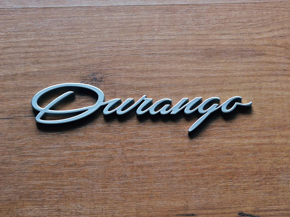 Durango-Emblem-II.jpg