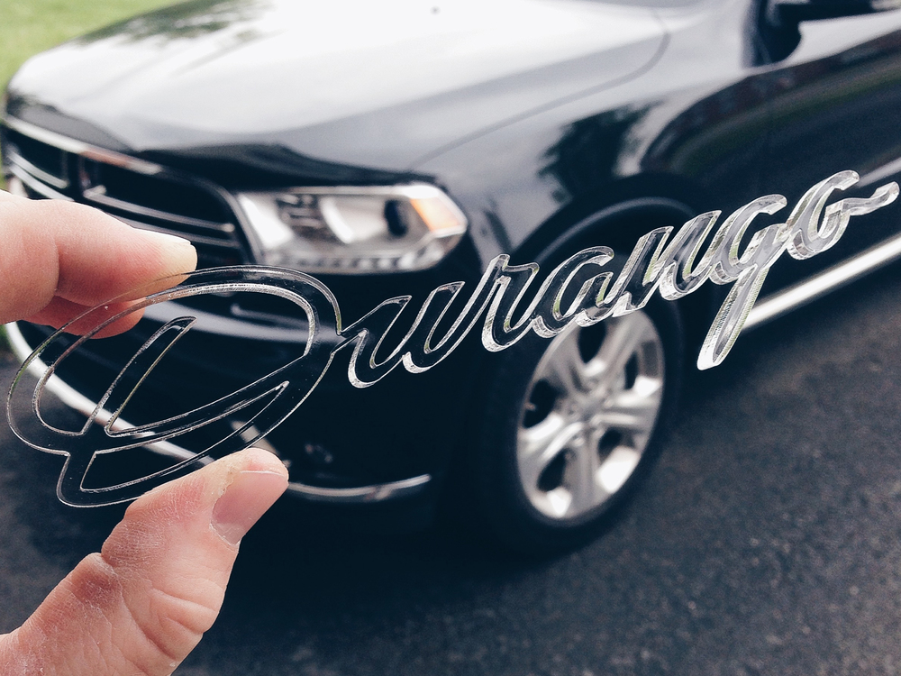 Durango-Emblem-Clear.jpg