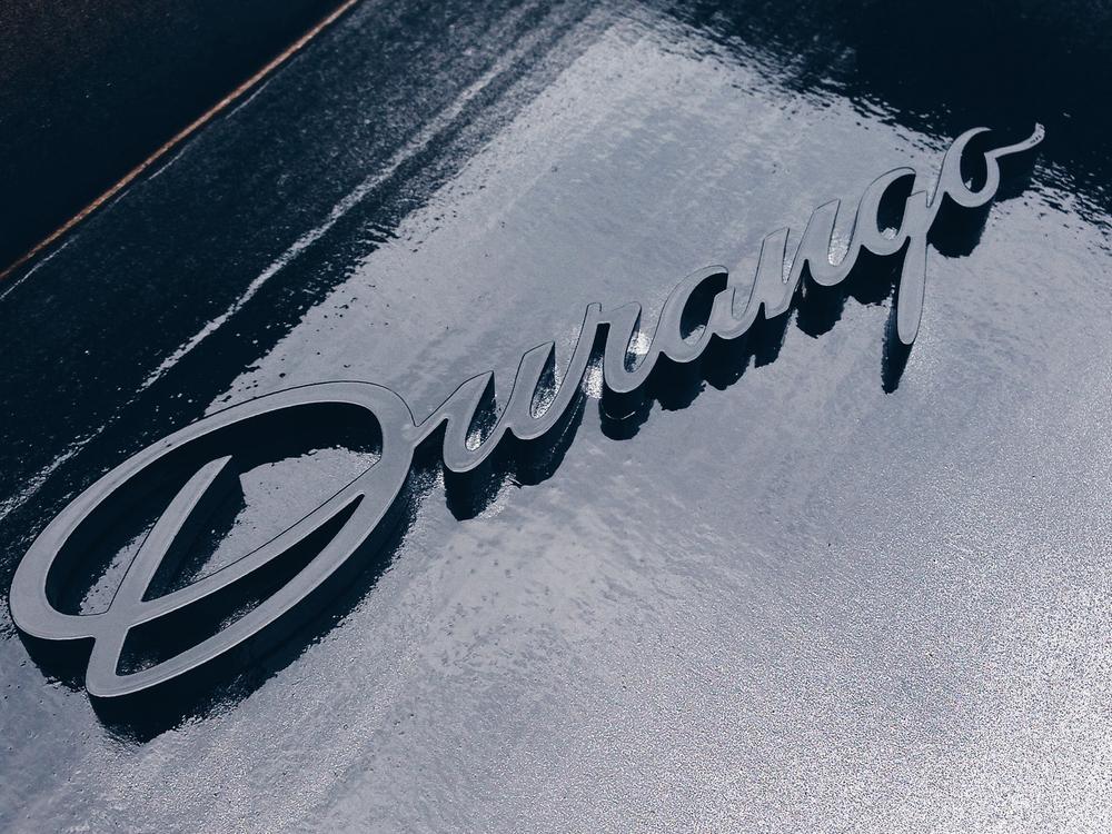 Durango-Emblem-Black.jpg