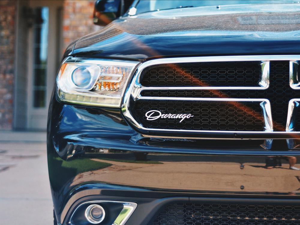 Durango-Emblem-On.jpg