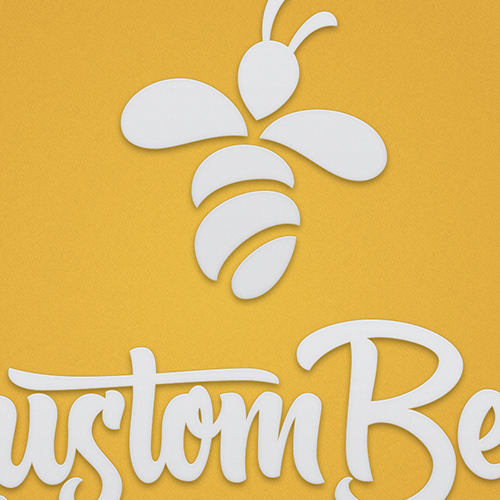 CustomBee