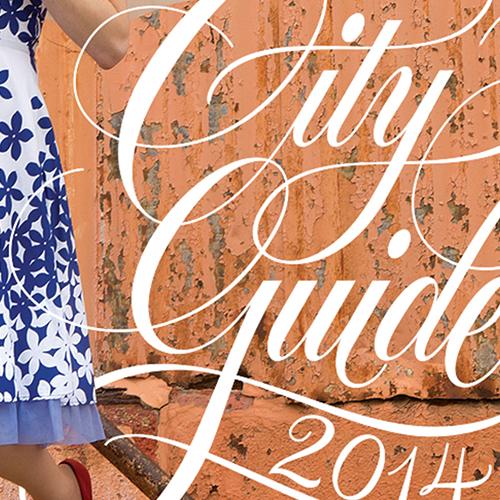 PGH City Paper