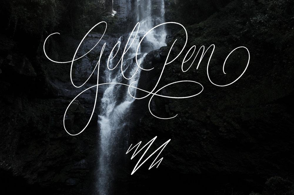 Gel-Pen.jpg