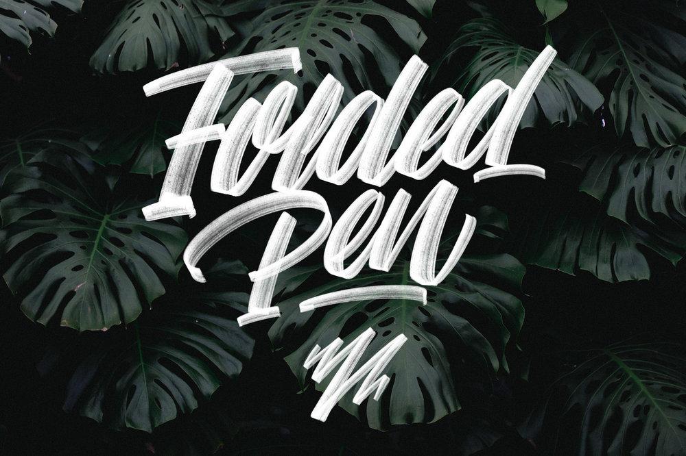 Folded-Pen.jpg