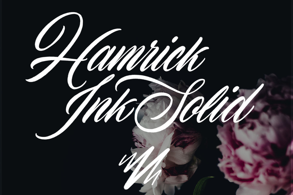 Hamrick-Ink-Solid.jpg