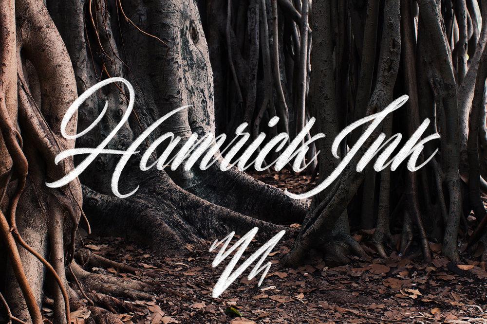 Hamrick-Ink.jpg