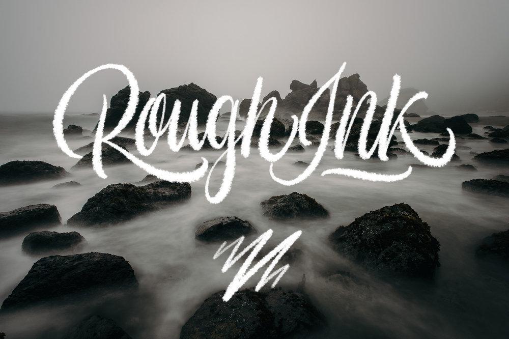 Rough-Ink.jpg