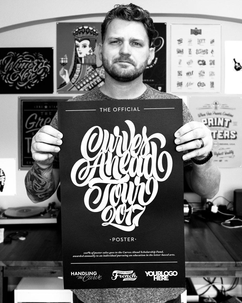 CAT17-Poster-Promo.jpg