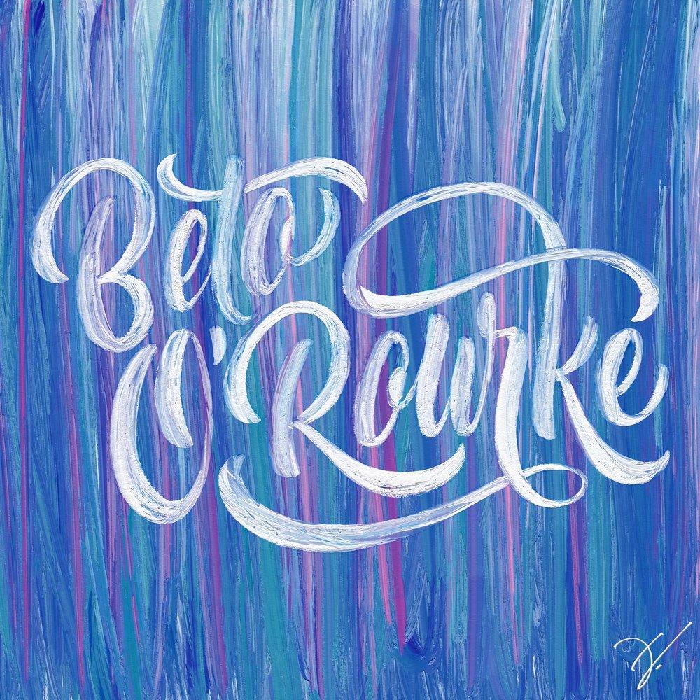 Beto-O'Rourke.jpg