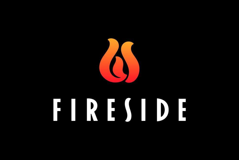 Fireside-Minimal.jpg