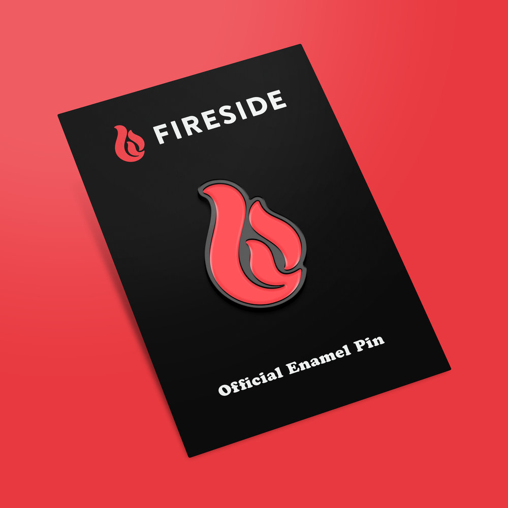 Fireside-Pin-Mockup.jpg