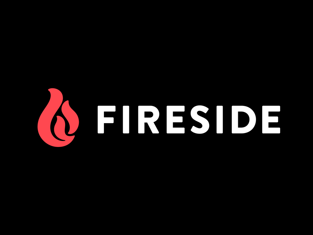 Fireside-Dribbble-Large.png