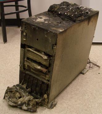 melted-server