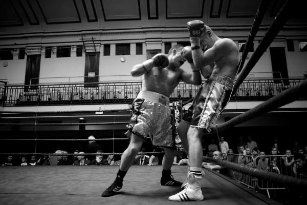 York-Hall-Boxing-Photographer